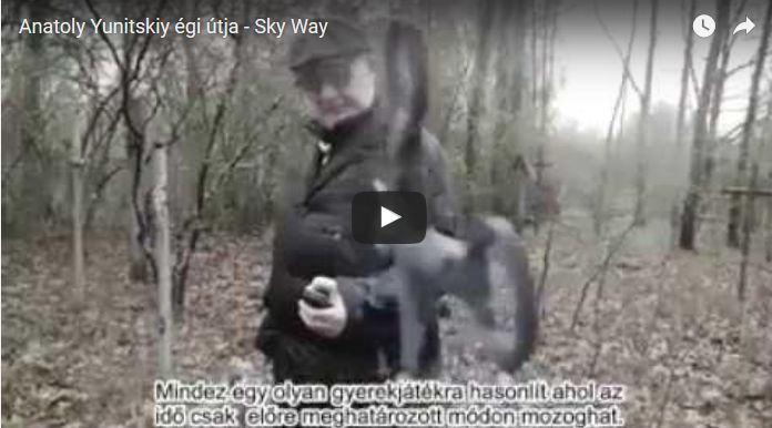 skyway-vid2