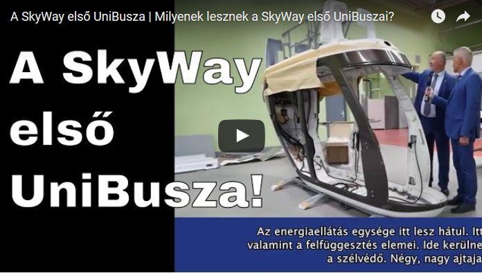 skyway-vid5