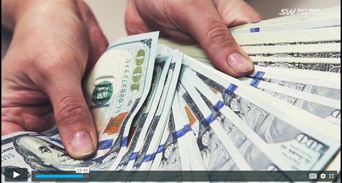hogyan lehet pénzt keresni költés nélkül